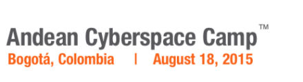 Andean Cyberscape Camp