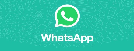 Investigan a WhatsApp en Colombia